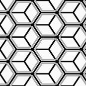 Rrcube_cube_2-13_shop_thumb