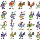 Rrrrrcartoon_roosters_shop_thumb