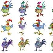 Rrrrrrcartoon_roosters_shop_thumb