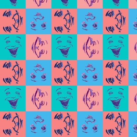 Rrhappyfaces_coral_60pc_small_shop_preview