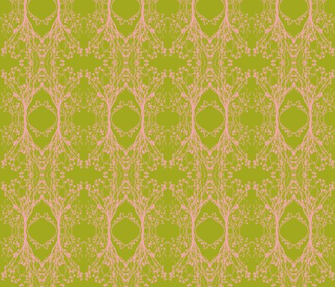 Rdesign_1_pinkgreen_x4_fq_shop_preview