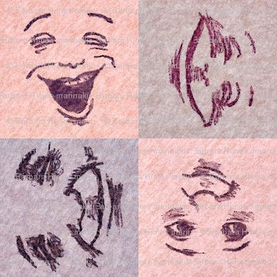 Happy Faces_ 4_small