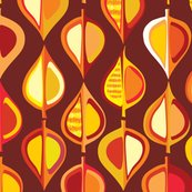 Rrrrrever_autumn_brownrgb_shop_thumb