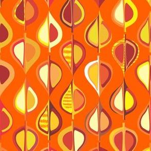 ever-autumn (orange)
