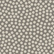 Rrpomegranates_spots_2_grey_w_white_shop_thumb