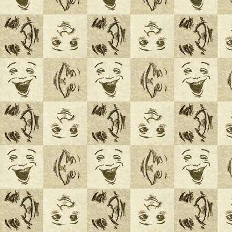 Rrrhappyfaces_textured_2_parchment_60pc_small_shop_preview