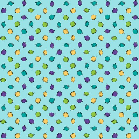 Rrrrnuts_are_just_dotty_about_blue_by_rhonda_w_shop_preview