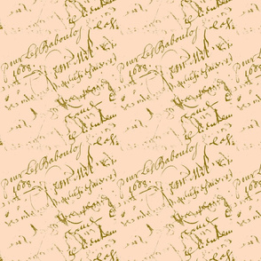 TEST_French_Script_orig_creamsicle