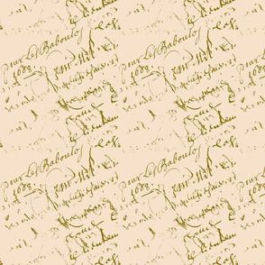TEST_French_Script #F6E2CB _orig_creamsicle-ch