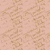 Rrtest_french_script_orig_creamsicle_shop_thumb