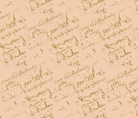 Rrtest_french_script_orig_creamsicle_shop_preview