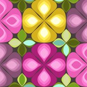 Rrgouttelette_flowers_on_chocca_shop_thumb