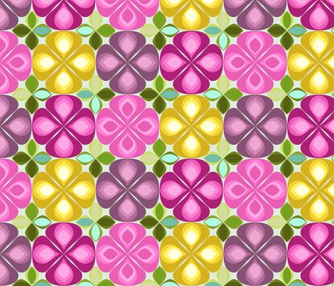Rrgouttelette_flowers_on_soft_aqua_shop_preview