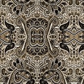 Rr1272891_rrrrurpaisley_-_version_2_shop_thumb