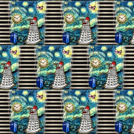 Rrrtardis_dalek_collage_shop_preview
