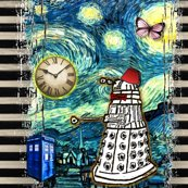 Rrrtardis_dalek_collage_shop_thumb