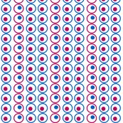 Rrrfabric_8_shop_thumb