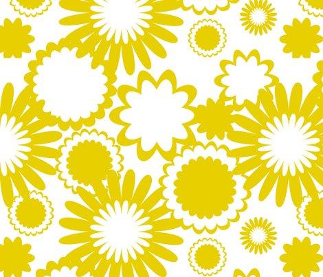 Rgoldenrodflowers_shop_preview