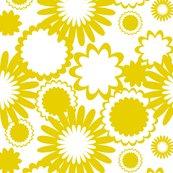 Rgoldenrodflowers_shop_thumb