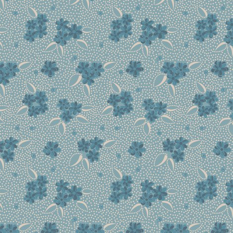 Rrrflower_paisley_dot-blue_shop_preview