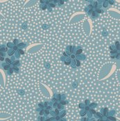 Rrrflower_paisley_dot-blue_shop_thumb