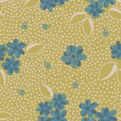 Rrrrrrflower_paisley_dot-green_shop_thumb