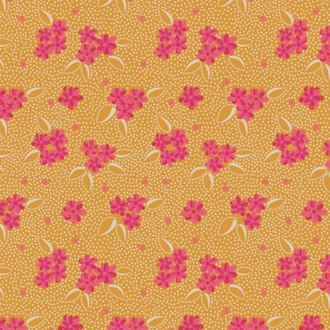 Rrrrflower_paisley_dot-yellow_shop_preview