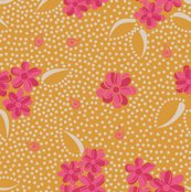 Rrrrflower_paisley_dot-yellow_shop_thumb