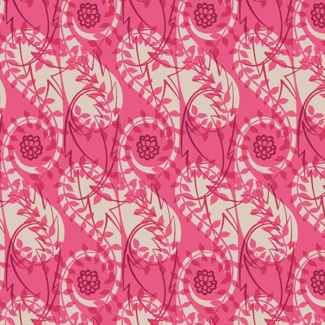 Rrrrpaisley_block_print_a_shop_preview