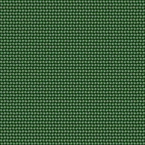 Rrsnail_by_rhonda_w_fresh_dark_green_shop_preview
