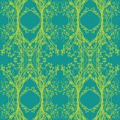 Rrdesign_2_tealgreen_fq_shop_thumb