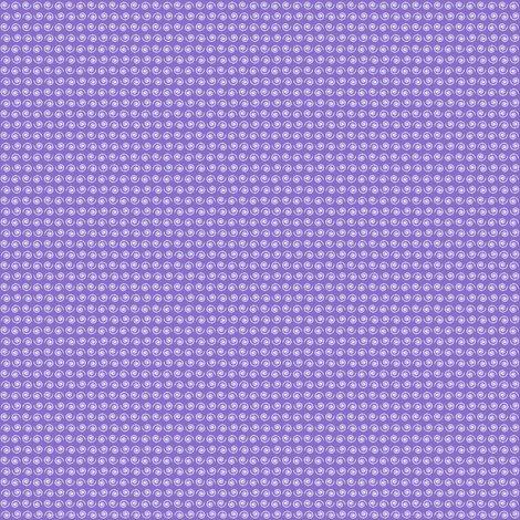 Rrsnail_by_rhonda_w_fresh_purple_shop_preview