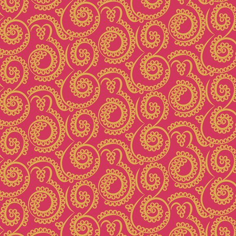 Rrrrrpaisley_bubbles_a_shop_preview