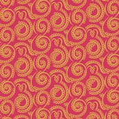 Rrrrrpaisley_bubbles_a_shop_thumb