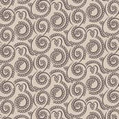 Rrrpaisley_bubbles_b_shop_thumb
