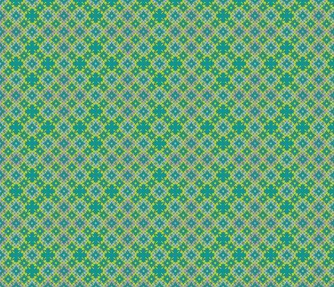 Rrdesign_3_coordinate_teal_green_shop_preview