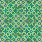Rrdesign_3_coordinate_teal_green_shop_thumb