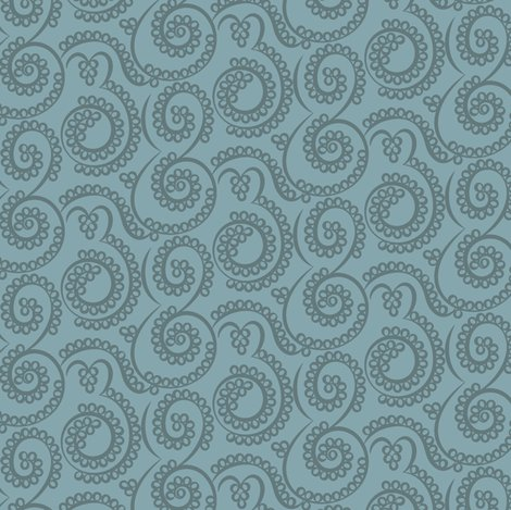 Rrrpaisley_bubbles_d_shop_preview