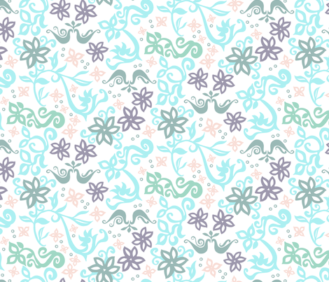 FF12-TEX-113_Fusion_Print_B fabric by modernprintcraft on Spoonflower - custom fabric