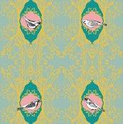 Rrrrrdesign_3_yellowblue_sparras_piece_copy_shop_thumb