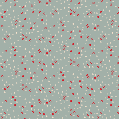 FF12-TEX-114_Fusion_Dot_A fabric by modernprintcraft on Spoonflower - custom fabric