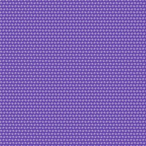 Rrsnail_for_applique_fresh_white_on_purple_shop_preview