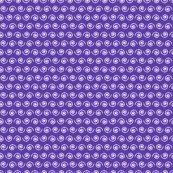 Rrsnail_for_applique_fresh_white_on_purple_shop_thumb
