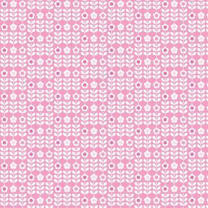 Pink Mult...