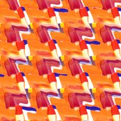 Rrorangeplaidsxyzc_shop_thumb