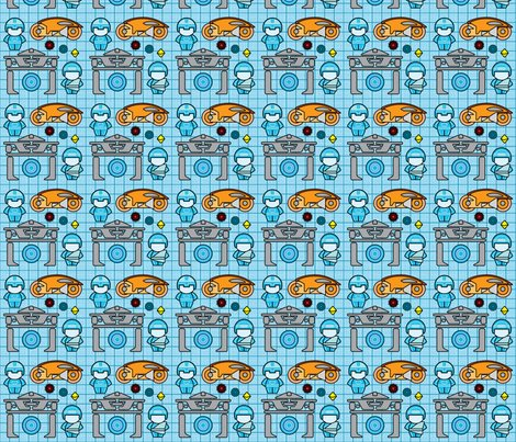 Rspoonflower_51_-_tron_-_small_v2_shop_preview