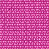 Rrsnail_for_applique_white_on_berry_shop_thumb