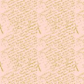 Rfrench_script_peach_experiment_edited-1_shop_thumb