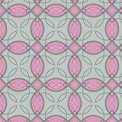 Rrapplique_pinks_shop_thumb