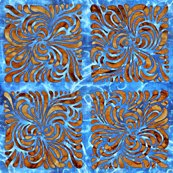 Rrbatik_tile_shop_thumb